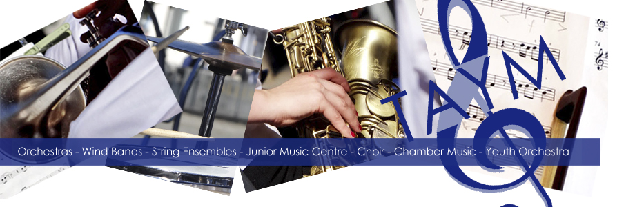 thornbury area youth music - music in south gloucestershire