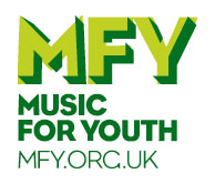 south gloucestershire youth orchestra - south cotswold youth orchestra